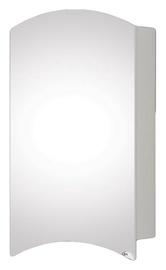 Vonios spintelė su veidrodžiu Riva SV42