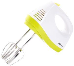 Delimano Utile V2 Hand Mixer Green
