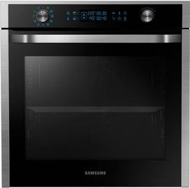 Orkaitė Samsung NV75J7570RS/EO