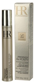 Helena Rubinstein Prodigy RePlasty Gel For Eyes 15ml