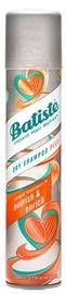 Batiste Dry Shampoo Plus Nourish & Enrich 200ml