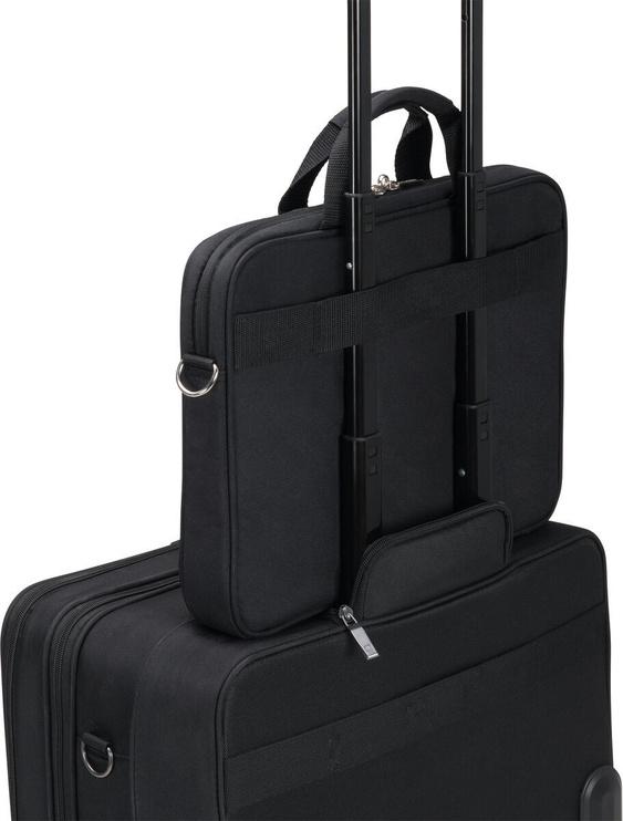 "Dicota Top Traveler 15.6"" Mouse Kit"