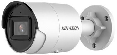 Hikvision DS-2CD2086G2-IU F4