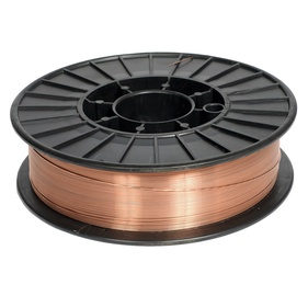 Vorel WOW-706 Wire 0.8mm 5kg