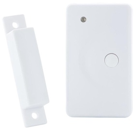 Proove 311434 Door Window Sensor Kit White