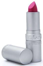 TLeClerc Satin Lipstick 4g 49
