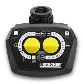 Laistymo laikmatis Karcher 2.645-174.0