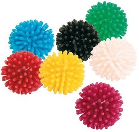 Trixie Hedgehog Balls 120pcs
