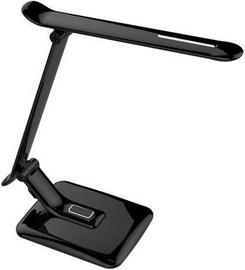 Platinet PDL70B Table Lamp 12W LED Black