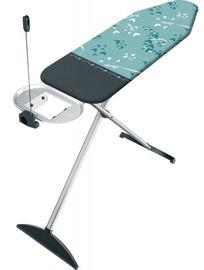 Vileda Park Go Plus Ironing Board 120x38cm
