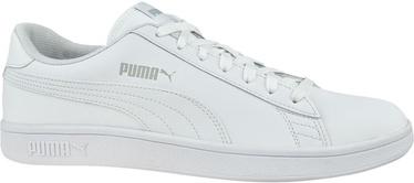 Кроссовки Puma Smash V2, белый, 46