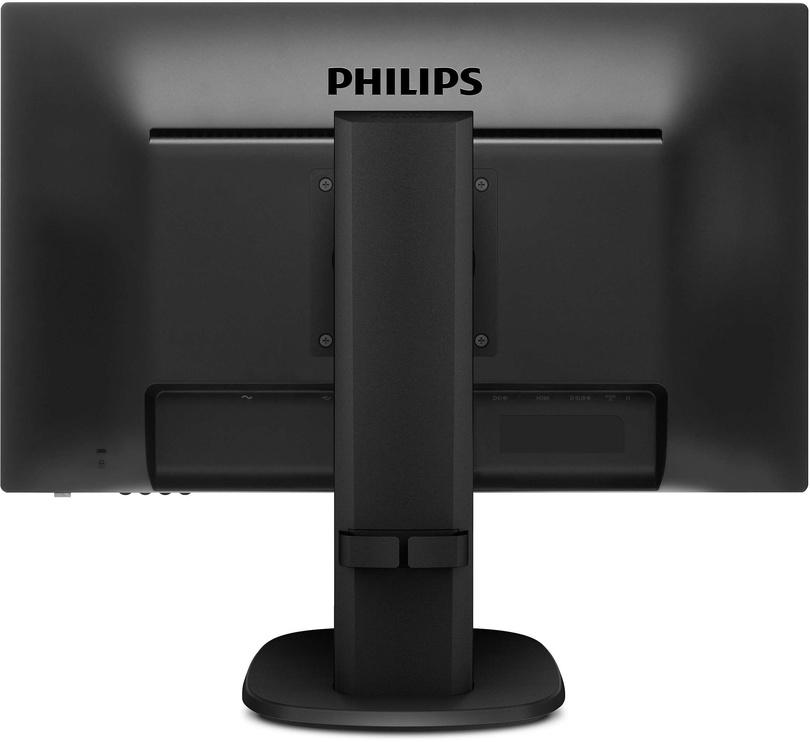 Monitorius Philips 243S5LJMB/00