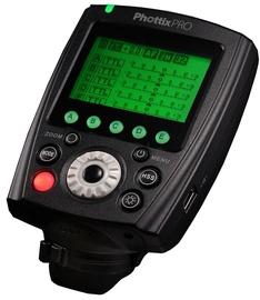 Phottix Odin II TTL Flash Trigger Transmitter for Nikon