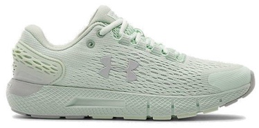 Under Armour Charged Rogue 2 3022602-402 Blue 40.5