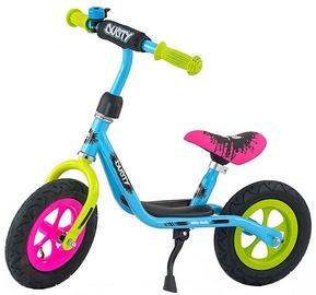 Milly Mally Dusty 10'' Balance Bike Multicolor 3258