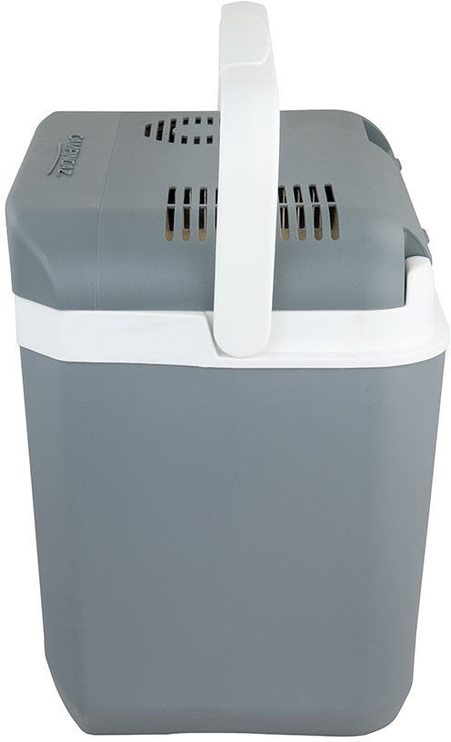 Campingaz Thermoelectric Coolbox Powerbox Plus 24l Grey