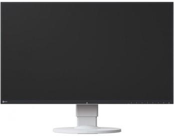 Monitorius Eizo FlexScan EV2780 White