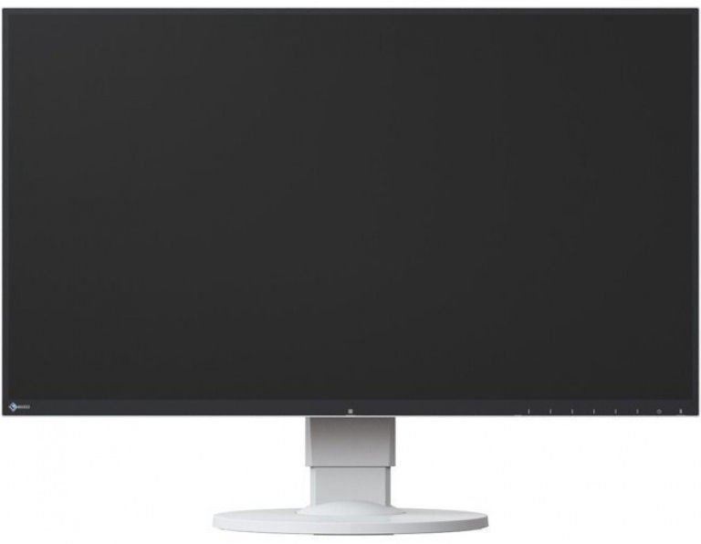 Monitorius Eizo FlexScan EV2780 White