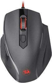 Redragon M709-1 Tiger2 Optical Gaming Mouse Black