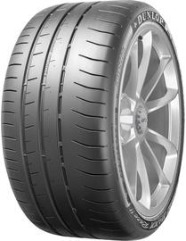 Vasaras riepa Dunlop Sport Maxx Race 2, 245/35 R20 95 Y XL E C 69