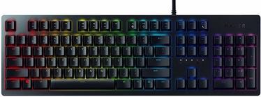 Razer Huntsman Mechanical Gaming Keyboard RUS