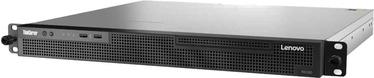 Lenovo ThinkServer RS160 70TG0028EA