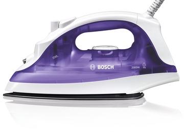 Lygintuvas Bosch TDA2320, 2200W