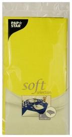 Galdauts Papstar PS SOFT, 120 x 180 cm