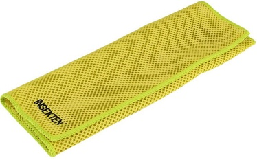 Ткань Carmotion Microfiber Cloth For Insects 33x33cm
