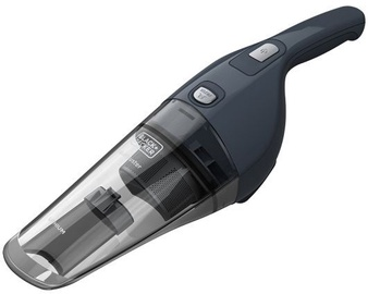Black & Decker Dustbuster NVB215WA-QW