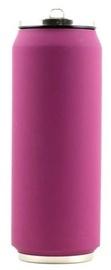 Yoko Design Isotherm Tin Can Soft Purple L