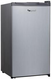 Šaldytuvas Luxpol DF11S