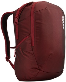 Thule Subterra Travel Backpack 34l Red