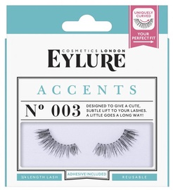 Eylure Lashes Accents No. 003