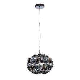Griestu lampa Searchlight 5801-1SM 60W E27