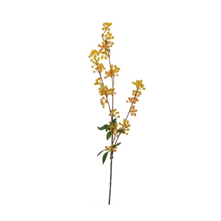 Искусственный цветок Artificial Flower 80-353160 78cm