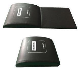 PX Sport Training Mat PA036-L