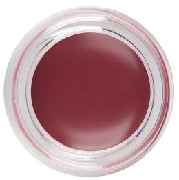 Inglot AMC Lip Paint 4.5g 68