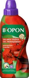Удобрение Biopon, 0.5 л