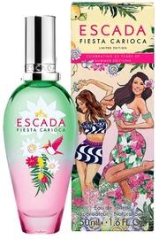 Escada Fiesta Carioca 50ml EDT
