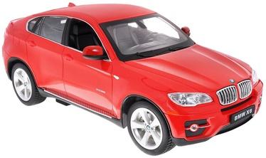 Rastar BMW X6 1:24 31700