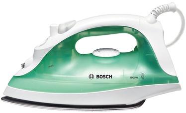 Lygintuvas Bosch TDA2315