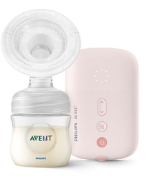 Pientraukis Philips Avent Electric Breast Pump SCF395/11