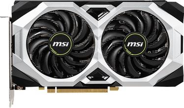 MSI GeForce RTX 2070 Ventus 8GB GDDR6 PCIE V373-053R