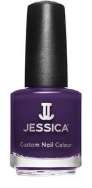 Jessica Custom Nail Colour 14.8ml 639