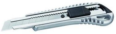 Color Expert Aluminium Cast Cutter Knife 18mm