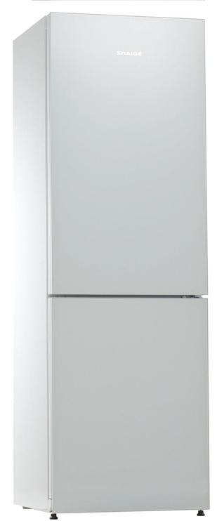 Šaldytuvas Snaigė RF36NG-Z10027G