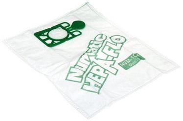Numatic Vacuum Cleaner Bags Hepa Flo NVM1CH 10pcs