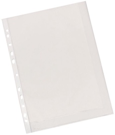 Esselte Folder-Pocket A4 Matte 105mic. 1PCS