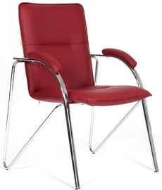 Chairman Chair 850 Terra Bordo